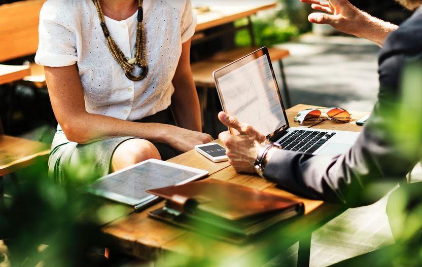 Założyłeś działalność gospodarczą? Koniecznie skorzystaj z ubezpieczenia firmy