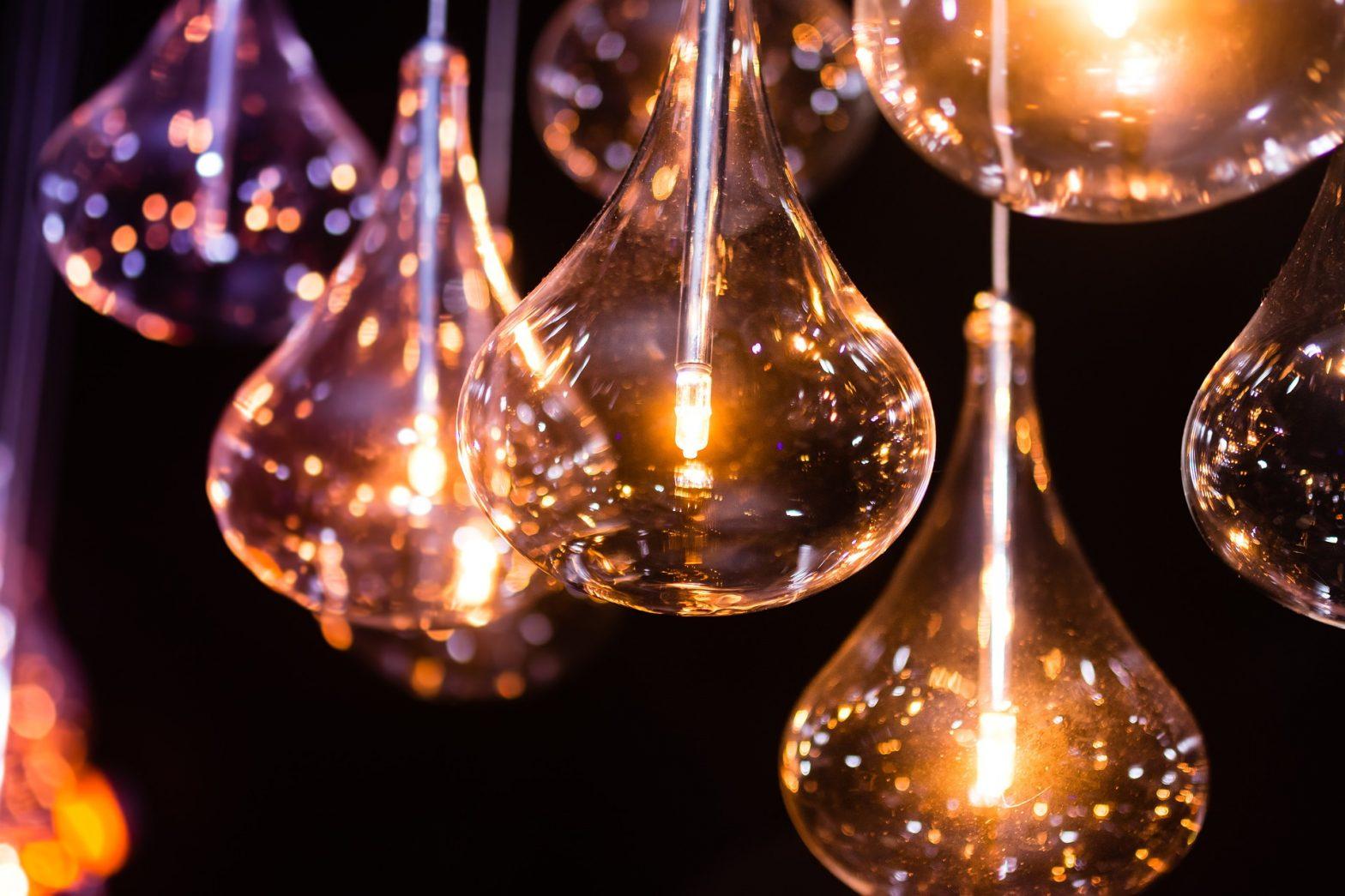 Lampy sklepy internetowe